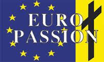 europassion