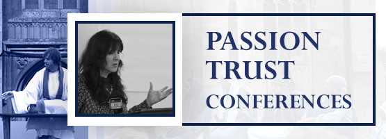 passion-trust-conference