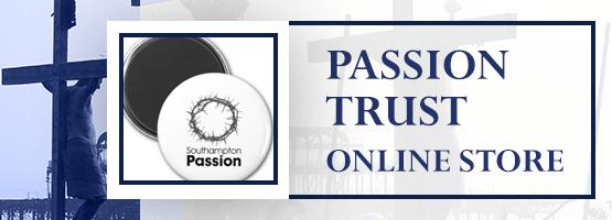 passion-trust-store